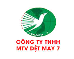 Cty Dệt may 7