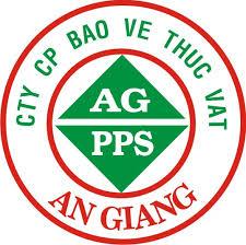 BVTV An Giang