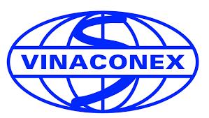 Cty CP Vinaconex
