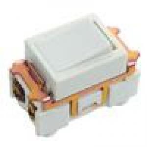 Công tắc Panasonic WNG5004W-7