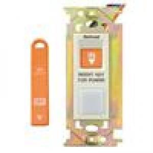 Công tắc thẻ 3 tiếp điểm Panasonic WNh5611-801