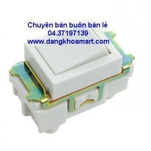 Công tắc C(cầu thang) Panasonic WNG5002701-W