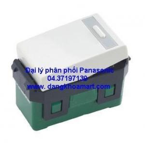 CÔNG TẮC ĐƠN PANASONIC WEG55317