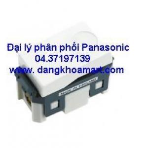 Nút Nhấn Chuông Panasonic Weg5401-011