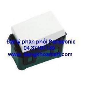 Công tắc C (Cầu thang) Panasonic WEV5002