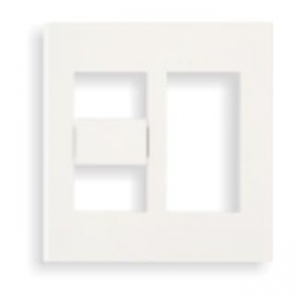 MẶT DÙNG CHO 5 THIẾT BỊ PANASONIC WEG6806W-SP