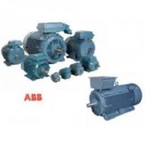 Động cơ điện ABB