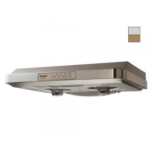Quạt hút khói có ống dẫn Panasonic FV-70HQD1-GO