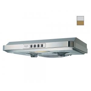 Quạt hút khói có ống dẫn Panasonic FV-70HQU1-GO