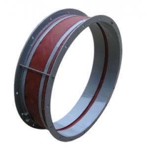 Ống nối mềm - Flexible duct connectors