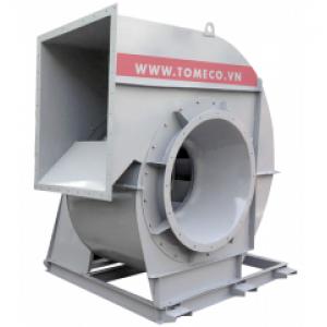 Quạt công nghiệp tăng áp cầu thang, hút khói PCCC BC219