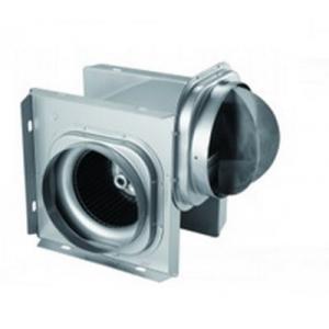 Quạt thông gió âm trần NanYoo nối ống vuông góc DPT10-11C