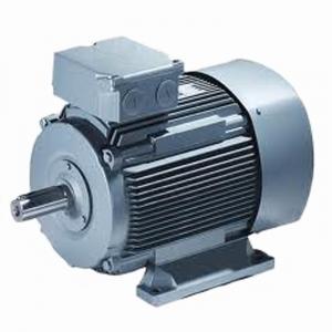 Động cơ điện TCC - ĐÀI LOAN